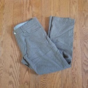 Peter Millar Wool Pants